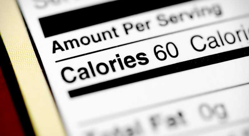 calorie-counters
