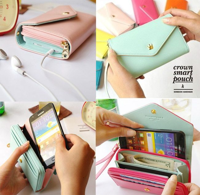 giant-iphone-purse-case