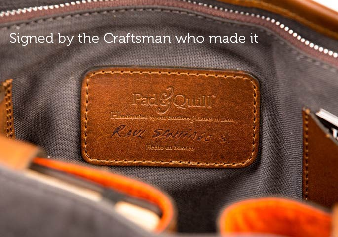 messenger-signed-craftsman1_1