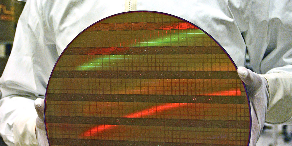 30mm-450mm-silicon-wafer