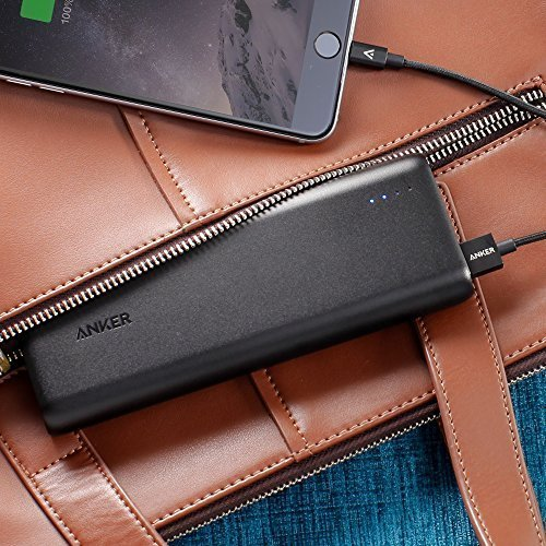 battery backup for iphone