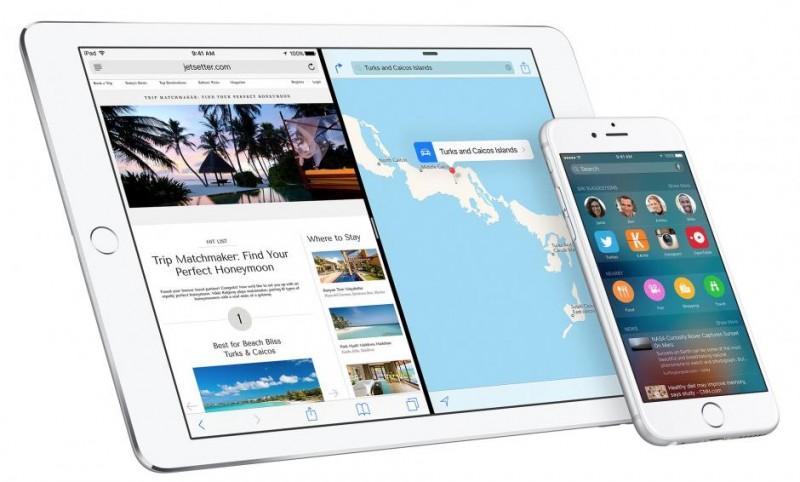 ipad-pro-9.7-iphone-se-rumors