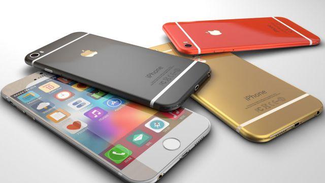 iphone-5-se-rumors