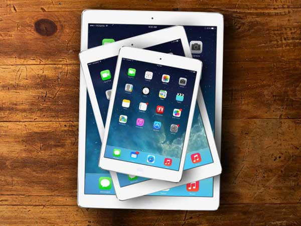 which ipad to buy?