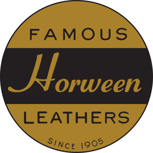 horween tannery leather