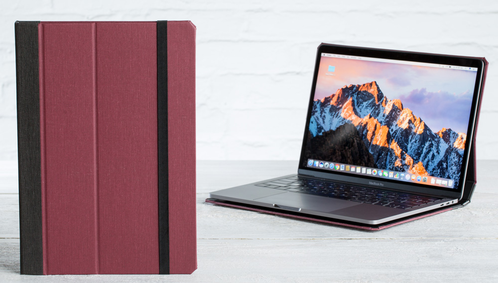 cartella-slim-macbook-case