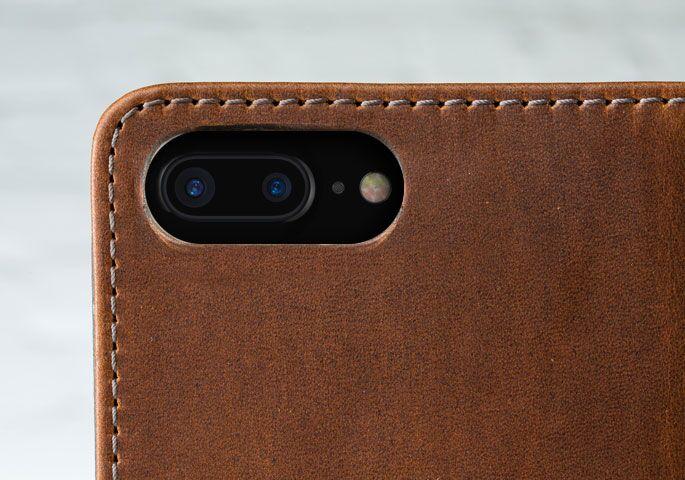 iPhone 8 internal
