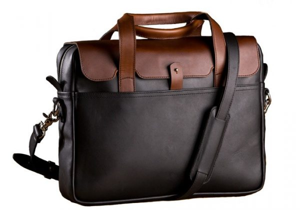 all-leather-luxury-briefcase