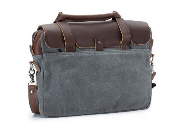 men's-briefcase