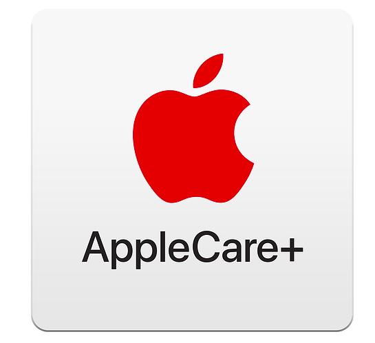 iphone xs max insurance
