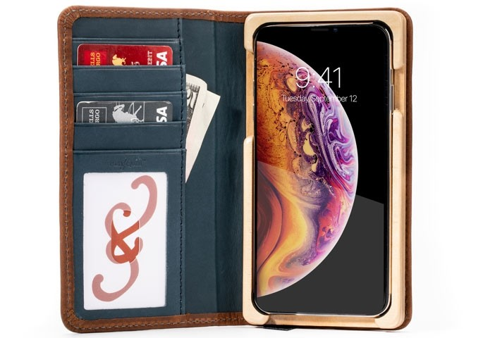 best cases for iphone xs max