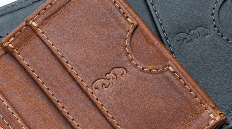 best leather to buy