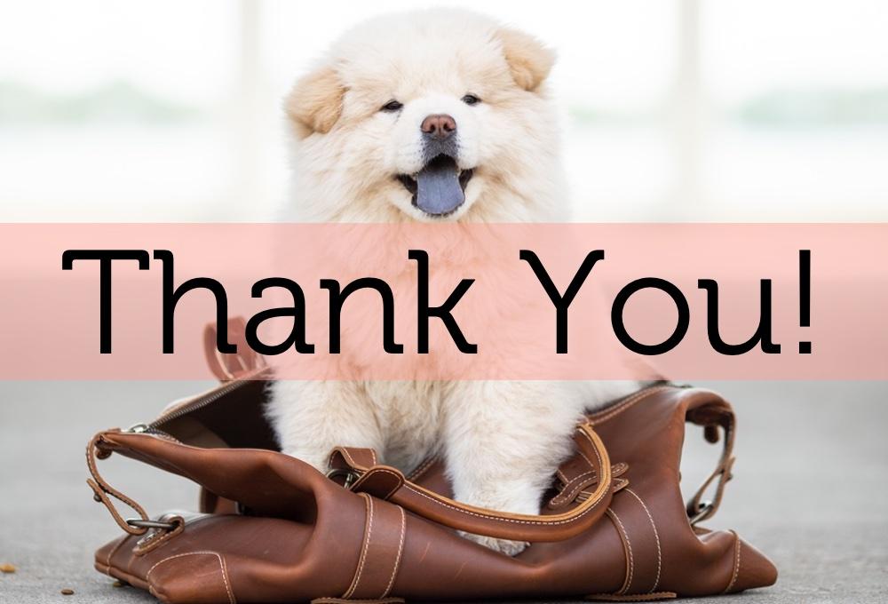 benefits of gratefulness