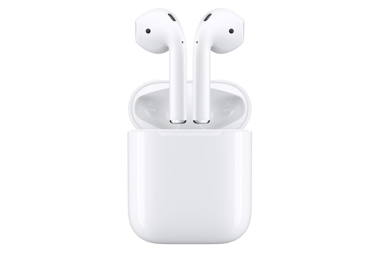 airpods cleaning