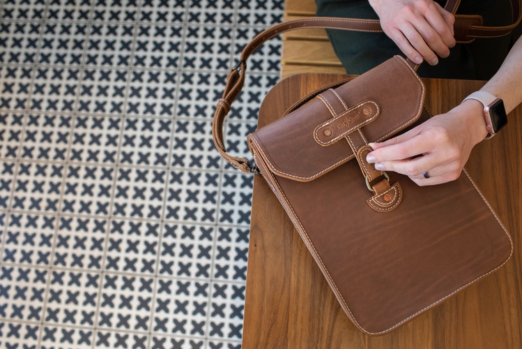 satchels for women