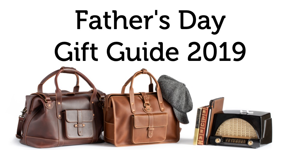 unique gifts for dad