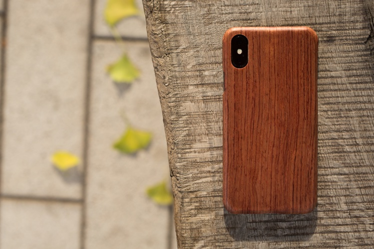 wood cases for iphone