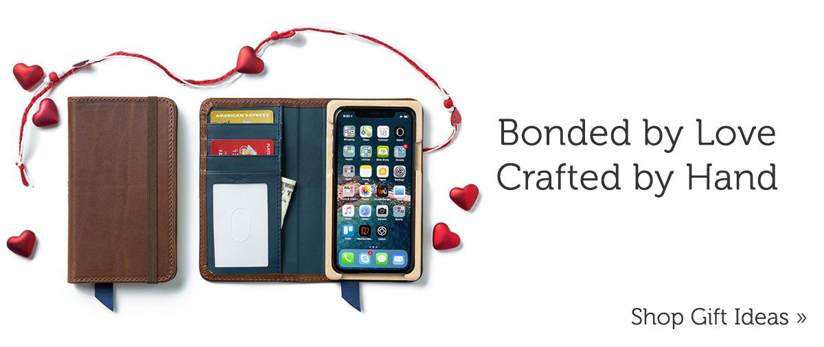 Valentines Day 2021 iPhone